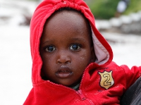 Il cuore del Kenya