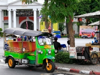 Bangkok #2