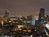 Bangkok #12