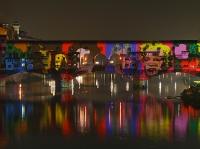 Ponte Vecchio - Firenze - Dicembre 2015