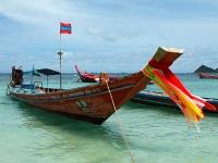 Koh Tao - Thailand