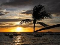 Thailand... Islands