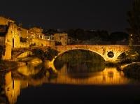 Ponte Porta Mercatale